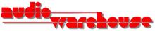 (company logo)